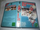VIDEO 2000 - Blutiges Eis - Michael Moriarty - CBS/FOX