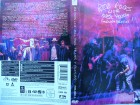 Red Rocks Live - Neil Young ... Friends + Relatives .. DVD