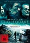 Ghostquake - Das Grauen aus der Tiefe