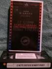 in der Gewalt der ....VHS Astro Uncut Joe D`Amato