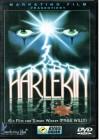 --- HARLEKIN / UNCUT ---