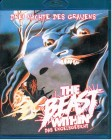 The Beast within - Das Engelsgesicht