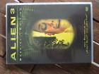 Alien 3 - Special Edition