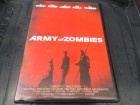 Army of Zombies (neuwertige DVD)