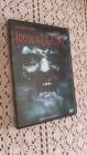 House of the Dead II 2 - DVD wie neu