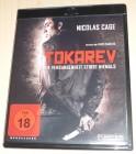 Tokarev - Die Vergangenheit stirbt nie - Nicolas Cage NW-BR