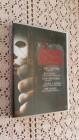 The American Nightmare DVD von Epix wie neu
