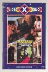 Macabro - die Küsse der Jane Baxter - 99 Limited