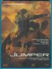 Jumper - 2 Disc Special Edition DVD guter gebr. Zustand