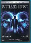 Butterfly Effect DVD Ashton Kutcher sehr guter Zustand