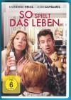 So spielt das Leben DVD Josh Duhamel, Katherine Heigl s g Z