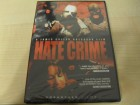 Hate Crime - ULTRAKRASS - Unearthed US-DVD UNCUT