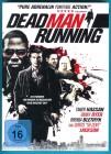 Dead Man Running DVD Danny Dyer, Tamer Hassan s. g. Zustand
