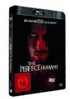 The Perfect Husband [Blu-ray] (deutsch/uncut) NEU+OVP
