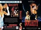 Society 84 Hartbox  Cover B NEU
