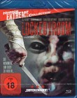 LOCKED IN A ROOM Blu-ray - Horror Extreme Collection
