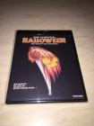 Halloween - Die Nacht des Grauens - Blu-ray - John Carpenter