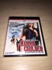 Hannie Caulder - In einem Sattel mit dem Tod - Blu-ray