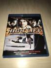 High Life - 4 Gangster und ein Todsicheres Ding - Blu-ray