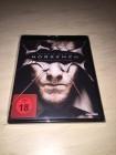 Horsemen - Blu-ray - Dennis Quaid