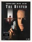 Hunted - Der Gejagte - Mediabook
