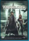 Van Helsing DVD Hugh Jackman, Kate Beckinsale s. g. Zustand