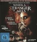 When a Stranger Call - Das Grauen kommt um Zehn [BR] NEU+OVP