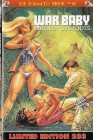War Baby - Warbaby - Limited 333 Ed. [ X-Rated] Uncut - NEU