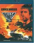 Delta Force 2 - Uncut -  deutsche Blu Ray NEU/OVP