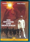 Ein Offizier und Gentleman DVD Richard Gere s. g. Zustand