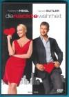 Die nackte Wahrheit DVD Katherine Heigl sehr guter Zustand