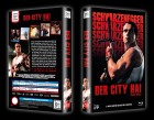 City Hai - gr DVD/Blu-ray Hartbox A Lim 150 OVP