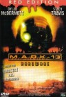 M.A.R.K. 13 - MARK 13 - Hardware (deutsch/uncut) NEU+OVP