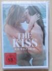 The Kiss - Ich will dich - DVD - NEU & OVP