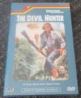 The Devil Hunter - Jungfrau unter Kannibalen - NEU & OVP