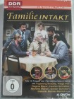 Familie intakt - DDR TV Theater Schwank - Comedy Theater