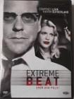 Extreme Beat - Besessenheit, Leidenschaft, Mord - Sutherland
