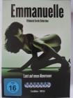 Emmanuelle - 7 Filme Ultimate Erotic Sammlung - Erotik