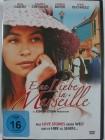 Eine Liebe in Marseille - Fanny - Horst Buchholz, Fischer