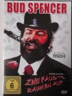 Charleston - Zwei F�uste r�umen auf - Bud Spencer, Buddy