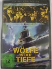 Wölfe in der Tiefe - U- Boot gesunken - 2. Weltkrieg Krieg