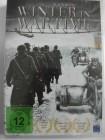 Winter in Wartime - Holland im Krieg 1945 - Niederlande