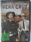 Vera Cruz - Amerikanischer Bürgerkrieg - Burt Lancaster