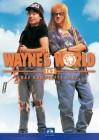 2-DVD-Set WAYNE`S WORLD 1&2 Das komplette Epos Pappschuber