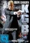 KGB - Killer, Gejagter, Beschützer