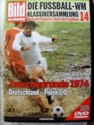 Fussball-WM Klassiker 1974 BRD-POL