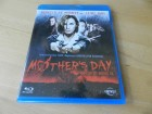 MOTHER´S DAY  *  Bluray