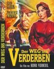 DER WEG INS VERDERBEN -1955 - JEAN GABIN
