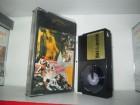 Betamax - Bleigericht - Dean Reed - Arcade Glasbox