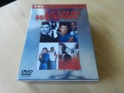 Lethal Weapon - Special Edition Box (Teil 1-4)